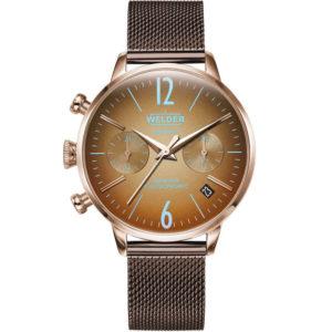 Часы Welder WWRC736