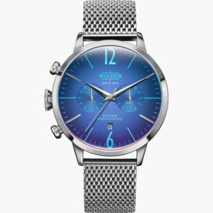 Часы Welder WWRC800