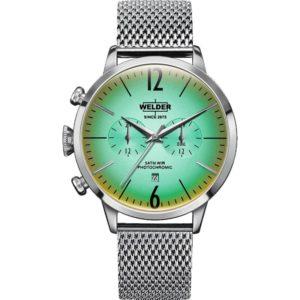 Часы Welder WWRC802