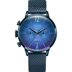 Часы Welder WWRC803