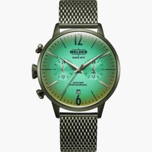 Часы Welder WWRC811
