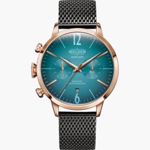 Часы Welder WWRC812