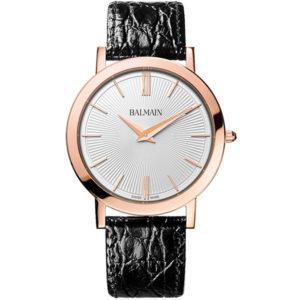 Часы Balmain 1629.32.22