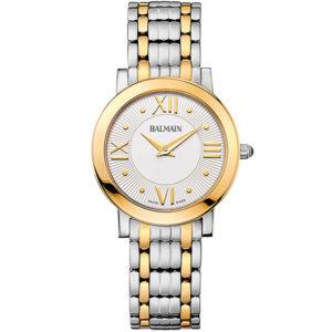 Часы Balmain 1692.39.22