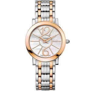 Часы Balmain 1698.33.85