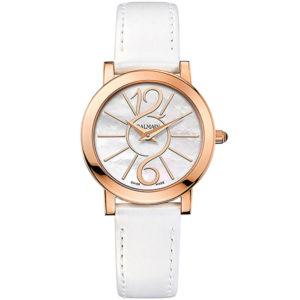 Часы Balmain 1699.22.85