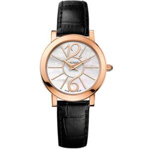 Часы Balmain 1699.32.85