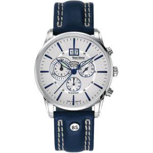 Часы Bruno Sohnle 17.13054.243