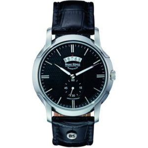 Часы Bruno Sohnle 17.13074.741