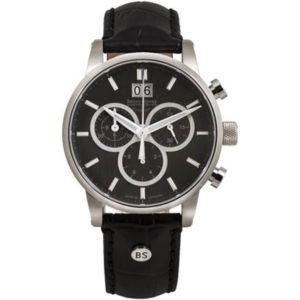 Часы Bruno Sohnle 17.13084.841