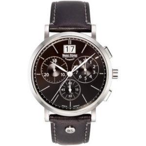 Часы Bruno Sohnle 17.13112.741