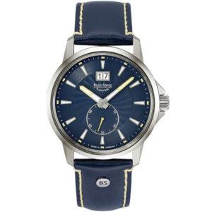Часы Bruno Sohnle 17.13158.341