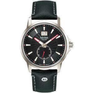 Часы Bruno Sohnle 17.13158.741