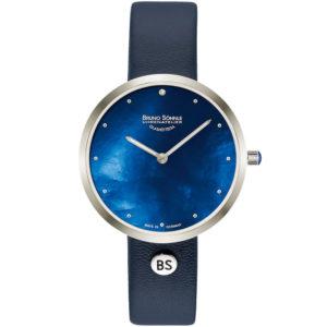 Часы Bruno Sohnle 17.13171.351