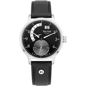 Часы Bruno Sohnle 17.13205.761