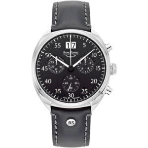 Часы Bruno Sohnle 17.13208.721