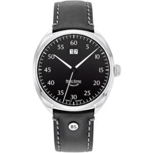Часы Bruno Sohnle 17.13209.721