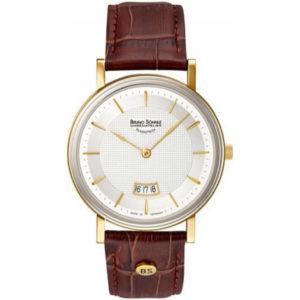 Часы Bruno Sohnle 17.23109.241