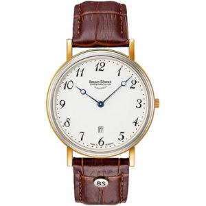 Часы Bruno Sohlne 17.23109.920