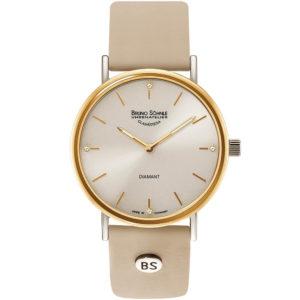 Часы Bruno Sohnle 17.23124.291
