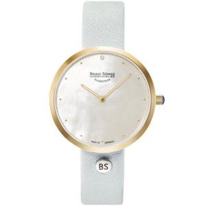 Часы Bruno Sohnle 17.23171.951