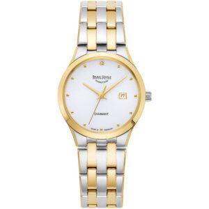 Часы Bruno Sohnle 17.23197.252