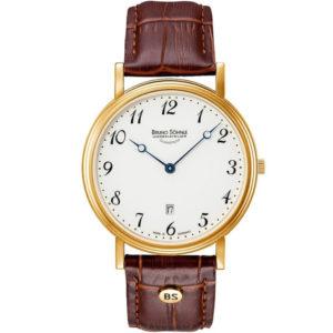 Часы Bruno Sohnle 17.33109.920