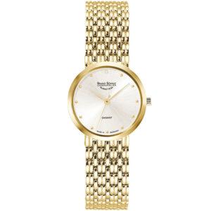 Часы Bruno Sohnle 17.33169.252