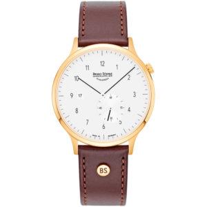Часы Bruno Sohnle 17.33212.261