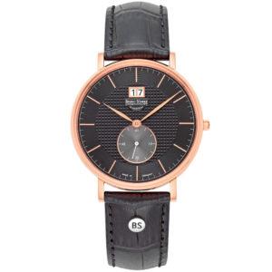 Часы Bruno Sohnle 17.53215.741