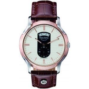 Часы Bruno Sohnle 17.63074.245