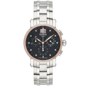 Часы Bruno Sohnle 17.63115.752