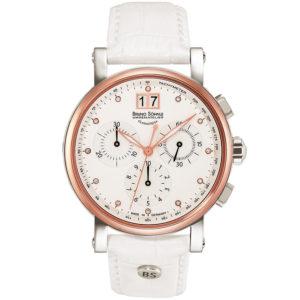 Часы Bruno Sohnle 17.63115.951