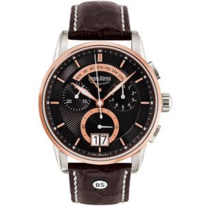 Часы Bruno Sohnle 17.63117.745