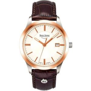 Часы Bruno Sohnle 17.63153.241