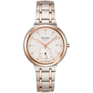 Часы Bruno Sohnle 17.63162.252