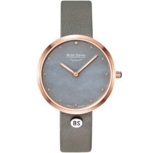 Часы Bruno Sohnle 17.63171.851