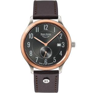Часы Bruno Sohnle 17.63181.820