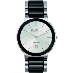 Часы Bruno Sohnle 17.73101.242