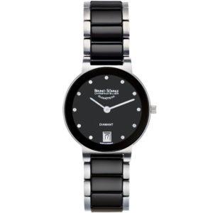 Часы Bruno Sohnle 17.73102.752