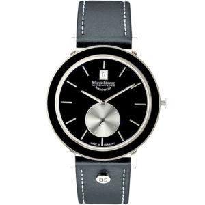 Часы Bruno Sohnle 17.73139.741