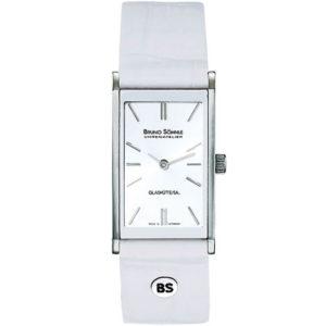 Часы Bruno Sohnle 17.93099.941