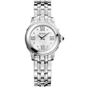 Часы Balmain 1831.11.82