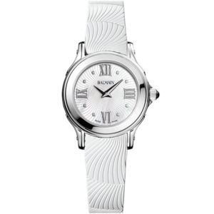 Часы Balmain 1831.22.82