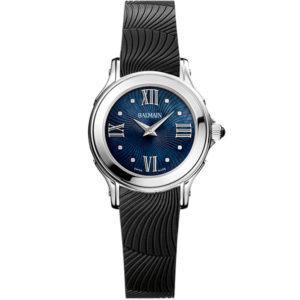 Часы Balmain 1831.32.62