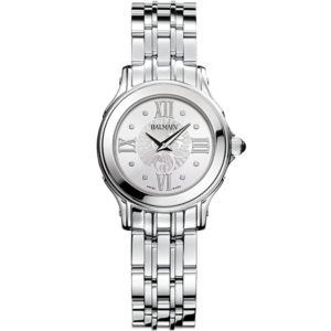 Часы Balmain 1831.33.12