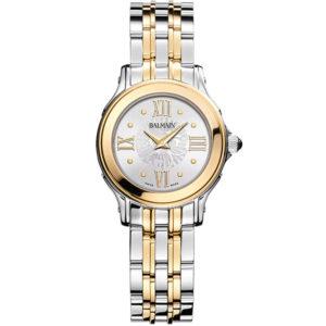 Часы Balmain 1832.39.12