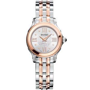 Часы Balmain 1838.33.12