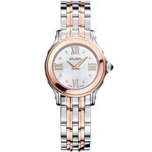 Часы Balmain 1838.33.82