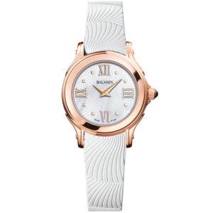 Часы Balmain 1839.22.82